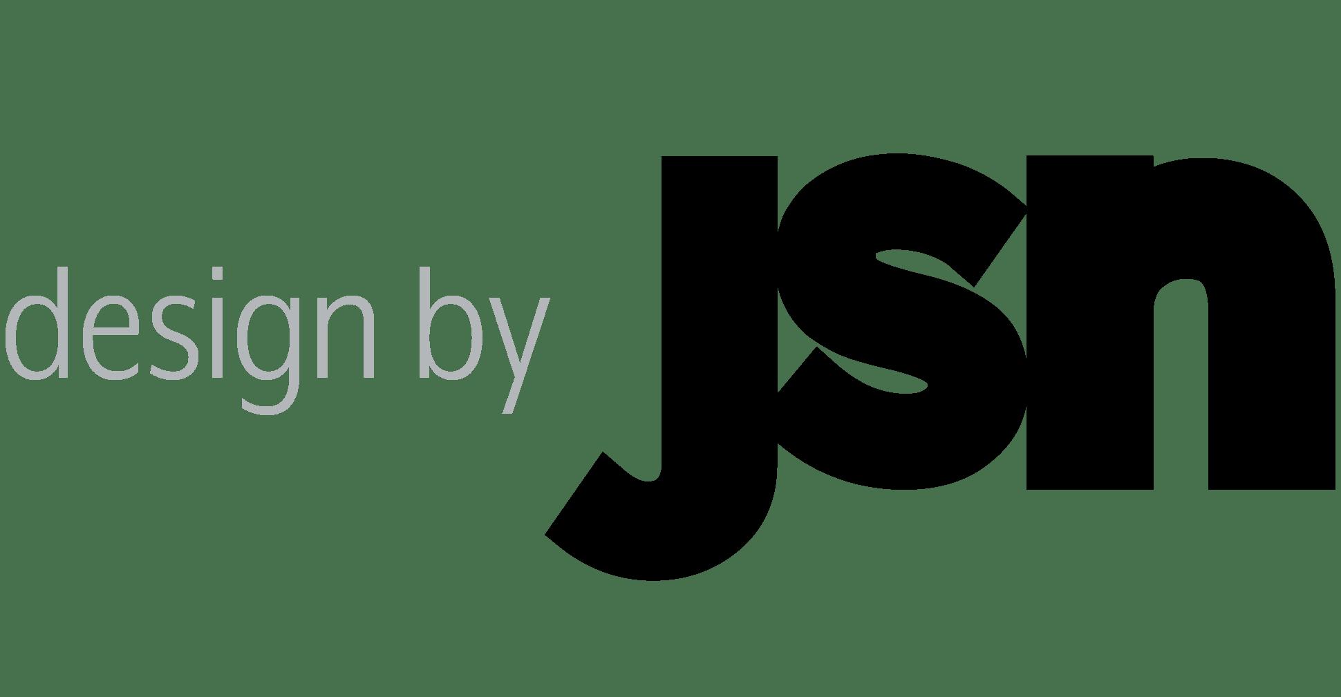 design by JSN